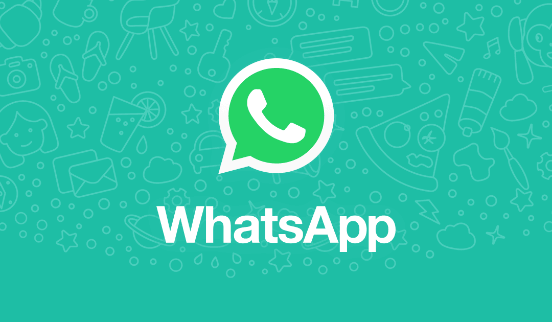 How to Use WhatsApp Web for Free