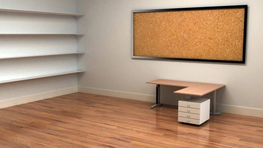 Desktop Organizer Wallpaper 1