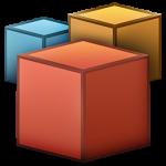 Euclid's Shapes
